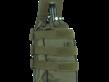V-Tac Valken Tactical Universal Tank Pouch