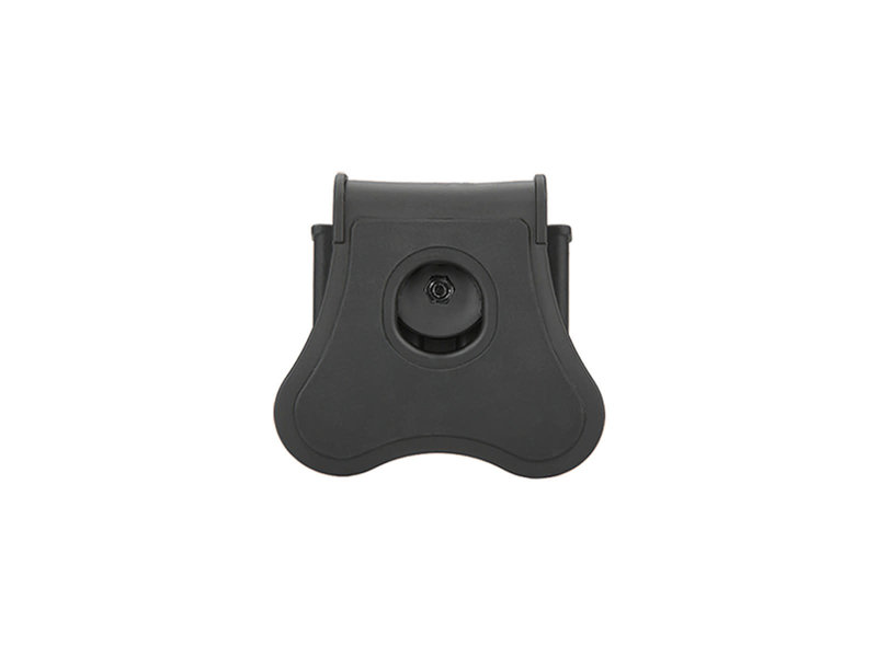 Cytac Cytac 1911 Single Stack Magazine Pouch