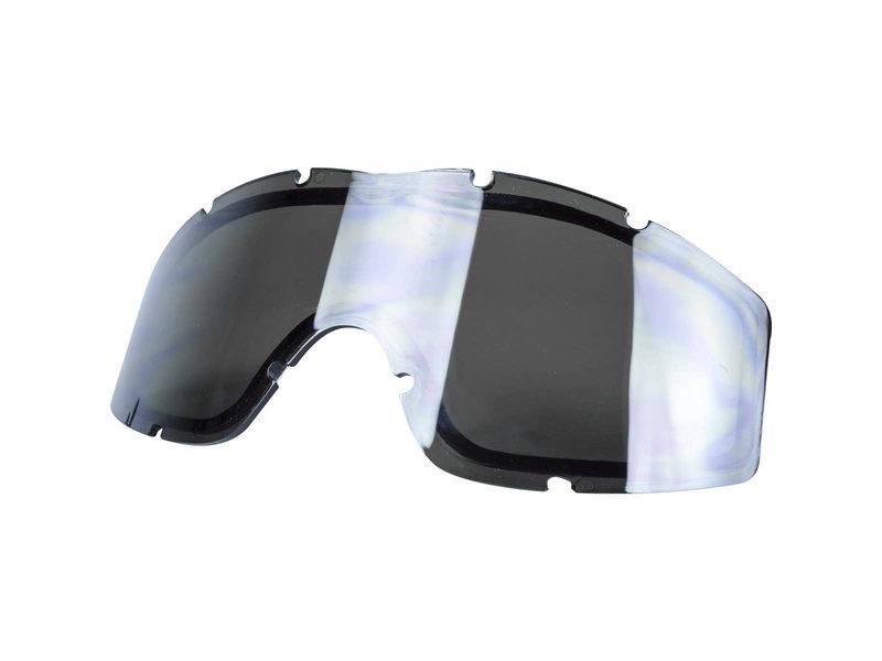 V-Tac Valken V-Tac Tango Thermal Goggles