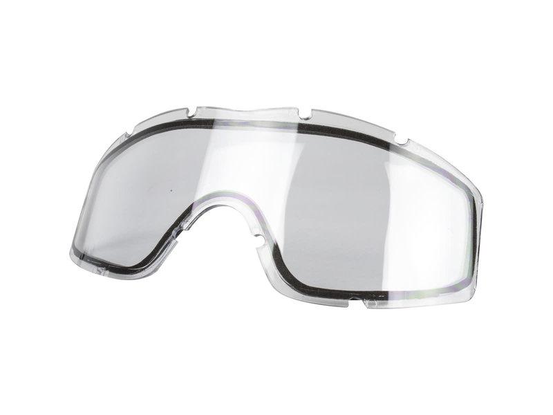 V-Tac Valken V-Tac Tango Goggles, Thermal