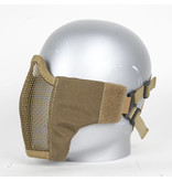 V-Tac V-Tac Tango Mesh Mask