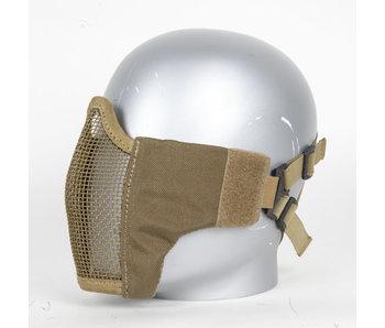 Valken V-Tac Tango Mesh Mask