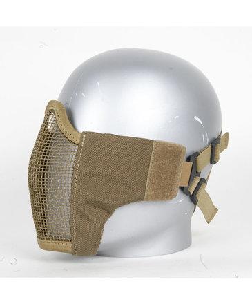V-Tac Valken V-Tac Tango Mesh Mask