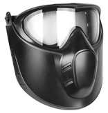 V-Tac V-Tac VSM Thermal Goggle w/ Shield, Black