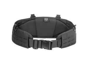 V-Tac V-Tac Laser Cut Battle Belt w/ Belt