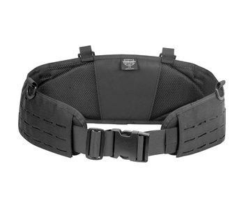 V-Tac Laser Cut Battle Belt w/ Belt