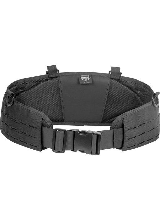 V-Tac Laser Cut BattleBelt w/ Belt