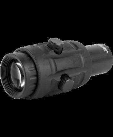 V-Tac V-Tac 3x Magnifier