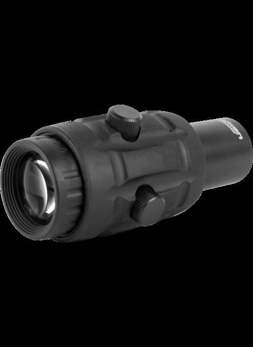 V-Tac 3X Magnifier