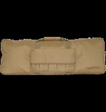 """V-Tac V-Tac 42"""" Single Rifle Case"""