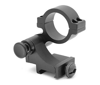 V-Tac FTS Mount for 3X Magnifier