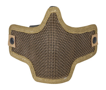 V-Tac Kilo 2G Mesh Mask