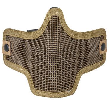 V-Tac V-Tac Kilo 2G Mesh Mask
