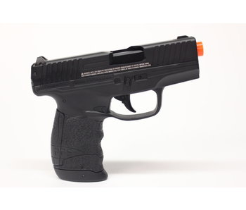 Umarex Walther PPS M2 CO2
