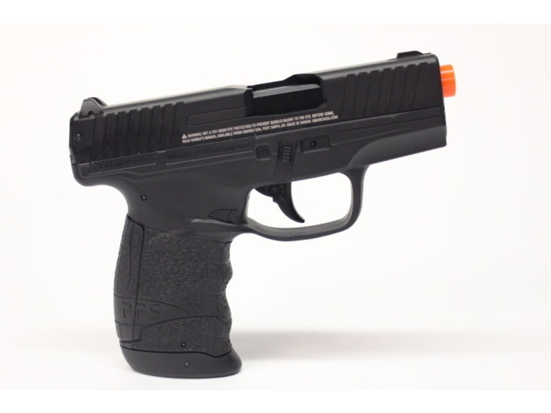 Umarex Umarex Walther PPS M2 CO2 Airsoft GBB Pistol