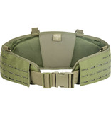 V-Tac V-Tac Laser Cut BattleBelt w/ Belt