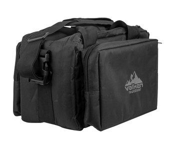 V-Tac Range Bag