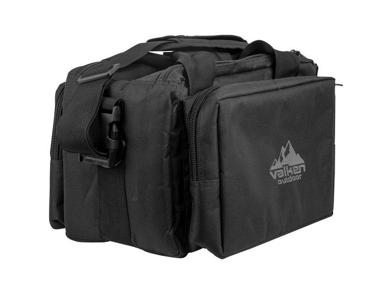 V-Tac V-Tac Range Bag