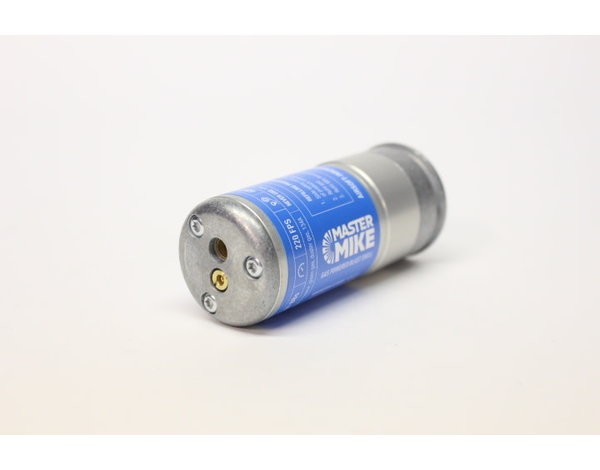 Airsoft Innovations Airsoft Innovations Master Mike 40mm Gas Powered Blast Shell