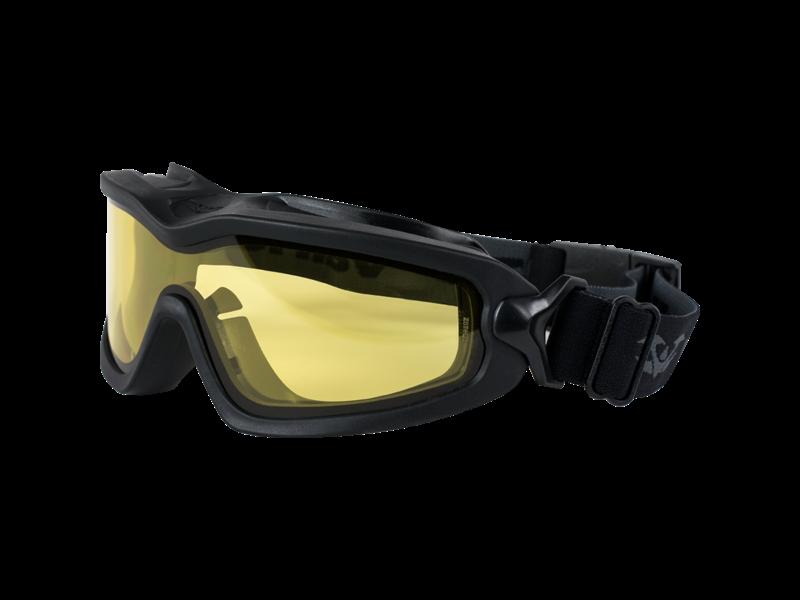 V-Tac Valken Tactical V-Tac Sierra Goggle System