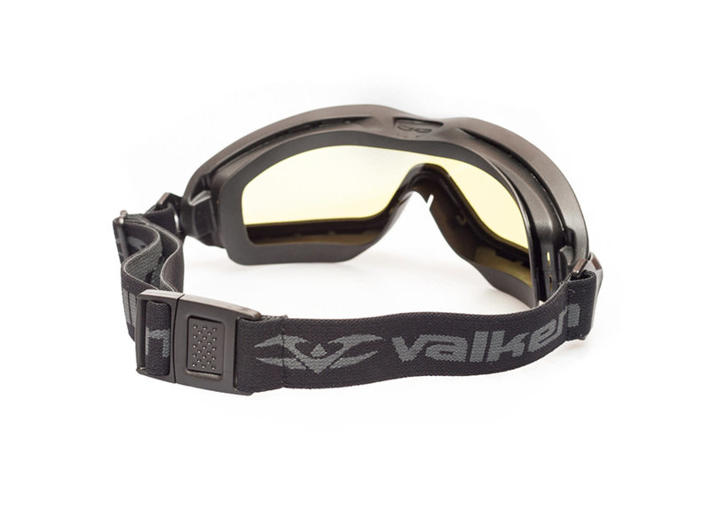 V-Tac Valken V-Tac Sierra Goggles