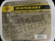 V-Tac V-Tac SLP QD Air Rig  w/ 36'' Line