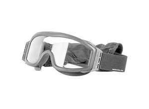 V-Tac Valken V-Tac Tango Goggle