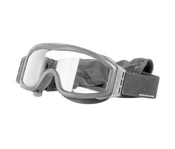 Valken V-Tac Tango Goggles, Single