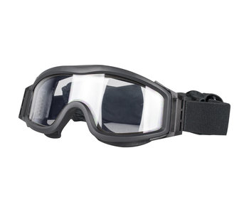 Valken V-Tac Tango Goggles, Thermal