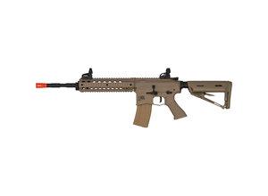 Valken Valken ASL MOD-L M4 Electric Rifle Tan