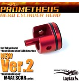 Prometheus Prometheus TM SOPMOD AERO Cylinder Head