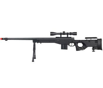 Well MB4403 L96M Rifle w/ Folding Stock