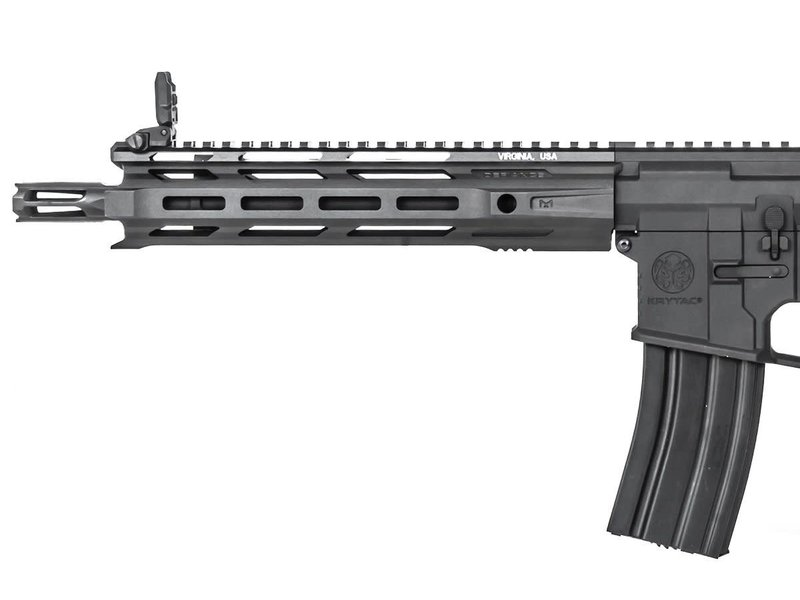 Krytac Trident MK2-M CRB AEG