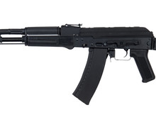 Cyma Cyma AK-101 AEG w/ Side Folding Stock