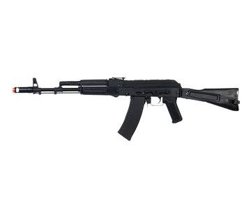 Cyma AK-101 AEG w/ Side Folding Stock