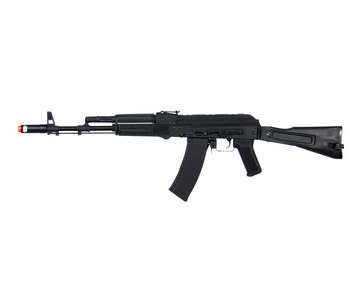 Cyma AK-101 AEG w/ Side Folding Stock