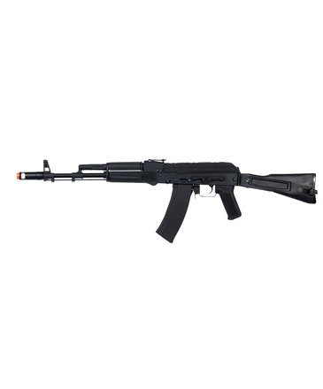 Cyma Cyma AK-101 AEG w/ Side Folding Stock