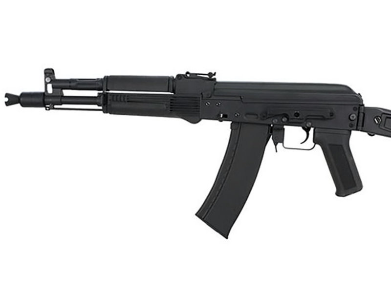 Cyma Cyma AK-104 w/ Folding Stock