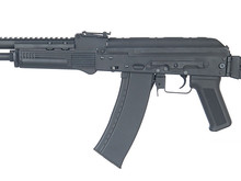 Cyma Cyma AK74 Gas Block RIS w/ Folding Stock