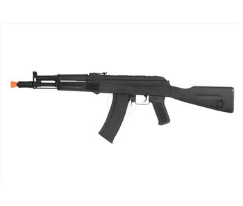 Cyma AK-105 w/ Full Stock