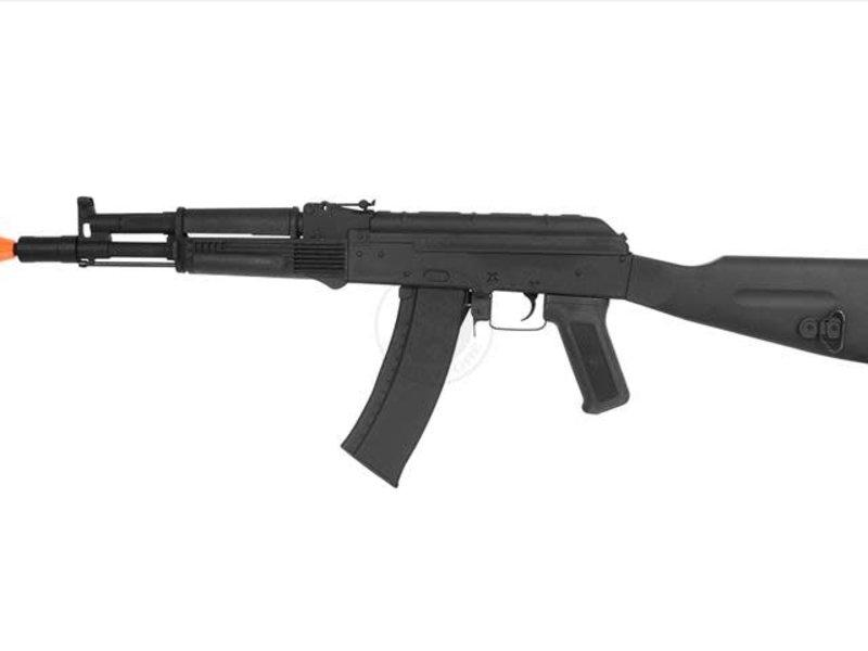 Cyma Cyma AK-105 w/ Full Stock