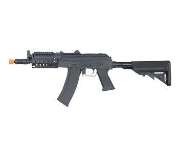 Cyma AKS-74UN RIS