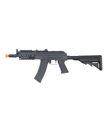 Cyma Cyma AKS-74UN RIS