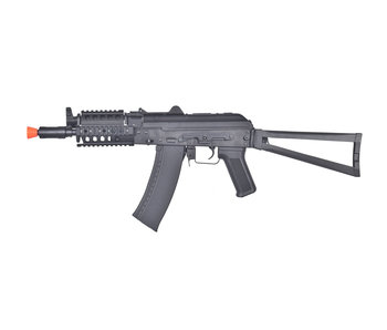 Cyma AKS-74UN RIS w/ Folding Stock