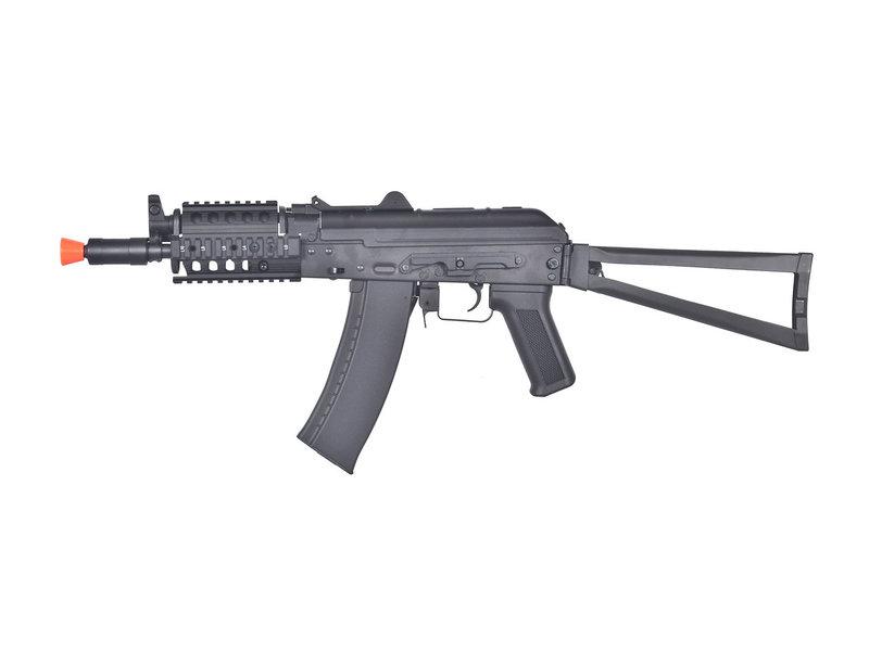 Cyma Cyma AKS-74UN RIS w/ Folding Stock