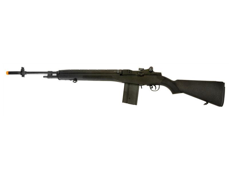 Cyma Cyma M14 Rifle, Black