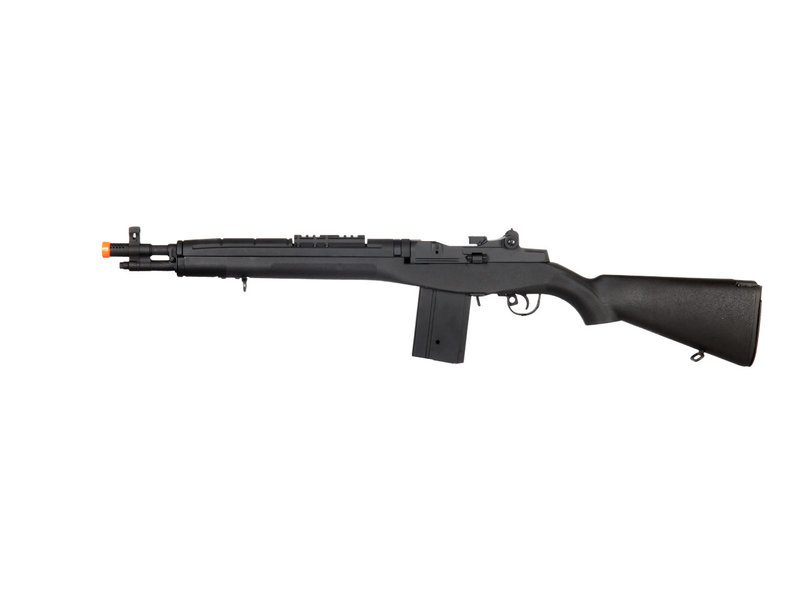 Airsoft Masterpiece CYMA M14 SOCOM Electric Rifle