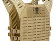 Valken Valken Alpha Plate Carrier Laser Cut