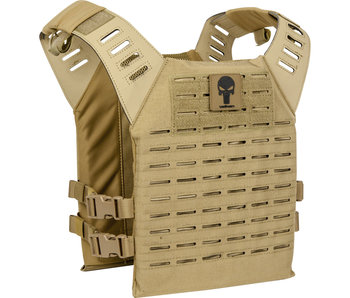 Valken Alpha Plate Carrier LC