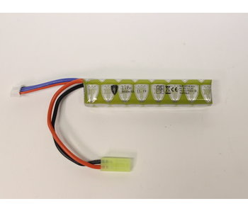 Elite Force 11.1V LIPO Stick Battery